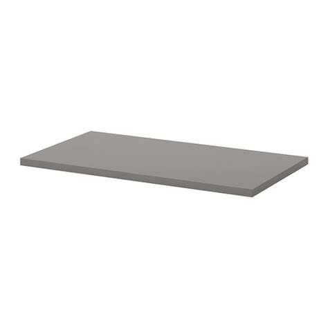ikea desk tops and legs linnmon table top gray ikea
