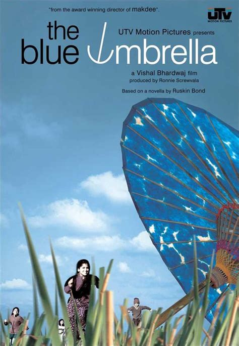 film blue umbrella the blue umbrella watch full movies online download