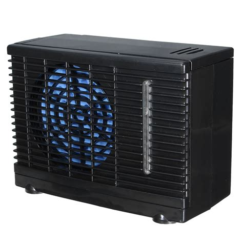 Ac Portable G 8 12v portable home car cooler cooling fan water