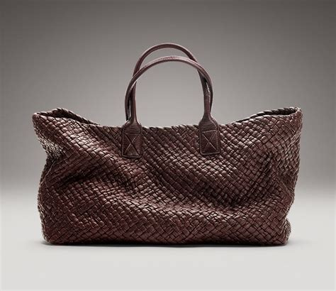 Bottega Cabat bottega veneta cabat bag reference guide spotted fashion