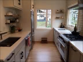 kitchen unfinished kitchen cabinets kitchen cabinets