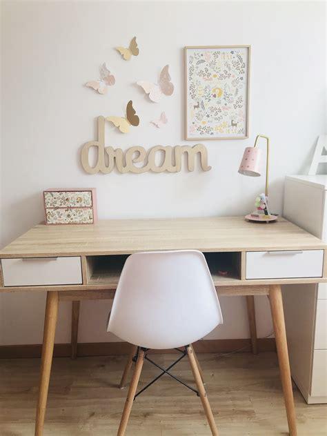 escritorio niña escritorio ni 241 a maison du monde ikea habitaci 243 n ni 241 a