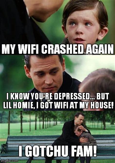 Fam Memes - finding neverland meme imgflip