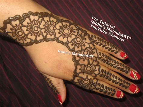 best mehndi designs eid collection arabic mehndi photos henna designs for beginners flowers flowers healthy