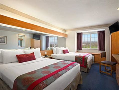 rooms direct bloomington il two bed room picture of ramada limited bloomington bloomington tripadvisor