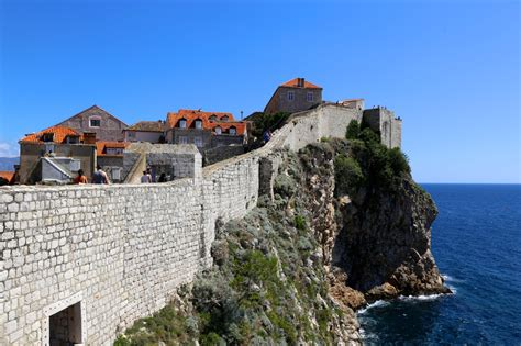 best places to visit in croatia best places to visit in croatia