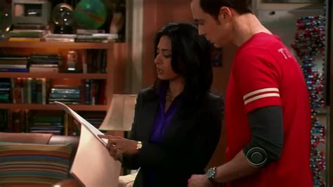 the agreement dissection the big bang theory wiki wikia the agreement dissection 2 top ten tv