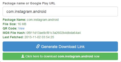 how to apk from play how to android apk files directly from play store redmond pie