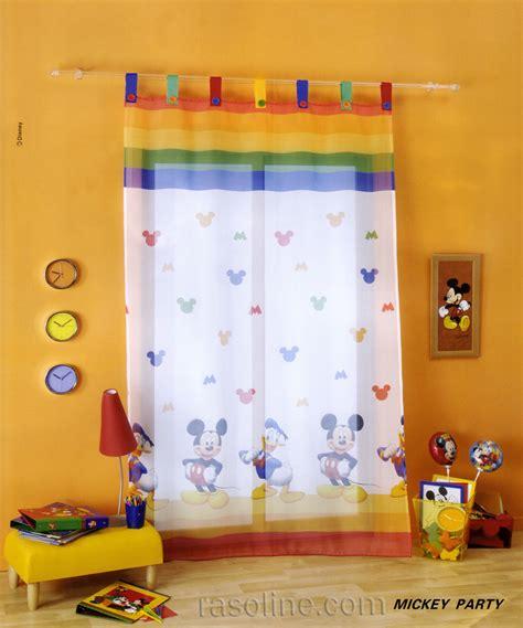 tende caleffi disney tende disney caleffi confortevole soggiorno nella casa