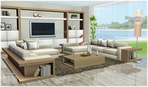 sims 3 room ideas room more your sims can now give new emerald city home