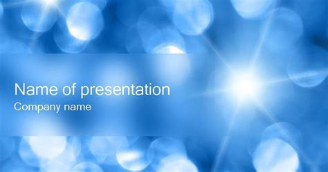 4 h powerpoint template blue powerpoint template 3 แจก powerpoint template สวยๆ