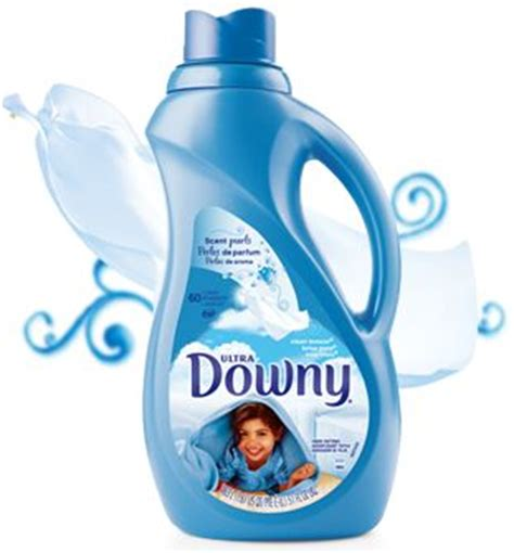 downy washer 38 best images about laundry day on so fresh