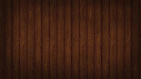 black wood paneling wood wallpapers 1080p wallpaper cave