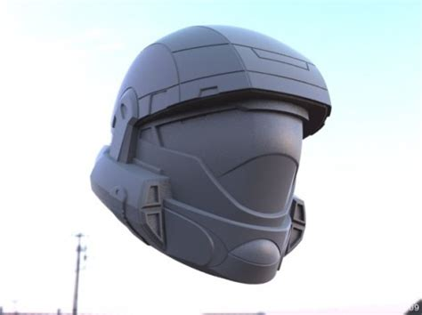 helmet design solidworks blue realm studios slams down prop building intensity