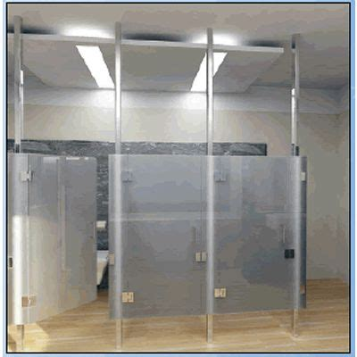bathroom partitions island 106 best interiors spa locker rooms images on