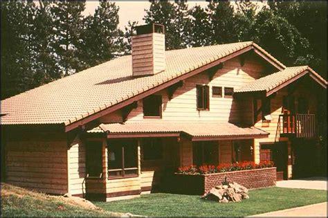 Owner Builder Home Design Owner Builder Home Design 28 Images Cabin Inside
