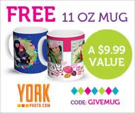 Mug Souvenir Candi Ngawen free photo mug or 11x14 poster great gift ideas coupon connections