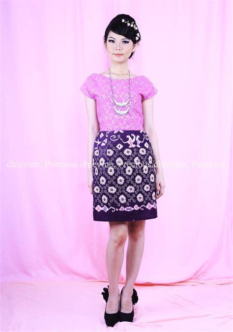 Batik Dress Magenta 1000 images about batik dress on shops magenta dresses and boat neck