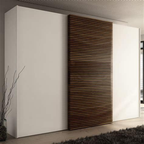 schlafzimmer wardrobes multi forma ii sliding wardrobe hulsta hulsta