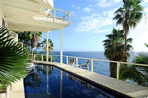 Jamaica Giveaway - dream vacation contests jetsetter homes jamaica giveaway