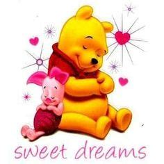 disney wallpaper pooh goodnight sand 1000 ideas about winnie the pooh on pinterest eeyore