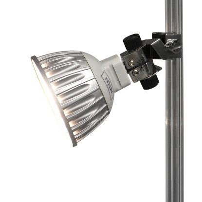 led beleuchtungssystem led beleuchtungssystem f 252 r vitrinen s35 5w alu