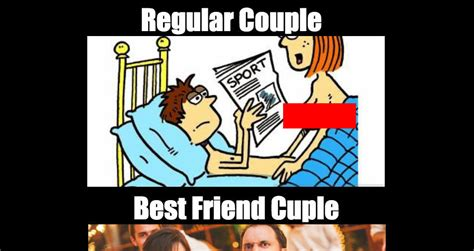your best friend 10 signs you married your best friend likesgag