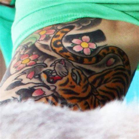 ruby roses tattoos 45 stunning ruby s tattoos