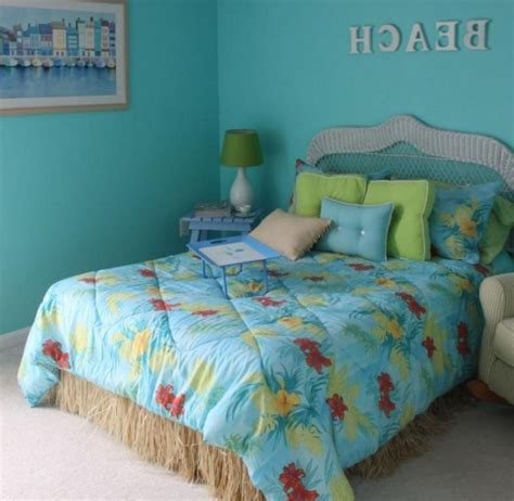 beach themed accessories for bedroom swanky adults bedroom ideas home in ideas beach room with