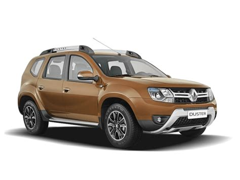 car renault price renault duster renault duster price review mileage html
