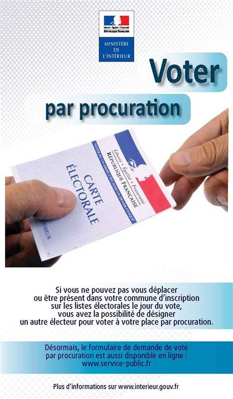 r駸ultats par bureau de vote changement bureau de vote actualit s bessan elections