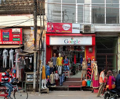 store in india india family clothing store