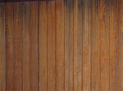how to remove wood siding from house remove cedar mold how to clean mold off cedar siding lumber article cleaning