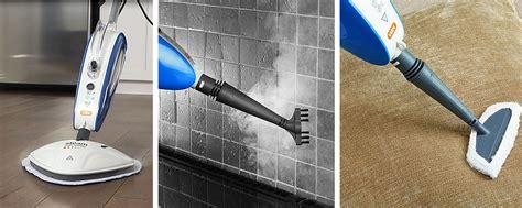 our 10 best steam mops reviewed powerful lightweight