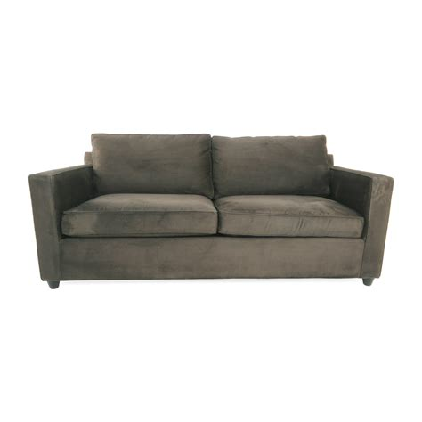 davis sofa davis sofa two lanes davis slipcover sofa haynes furniture