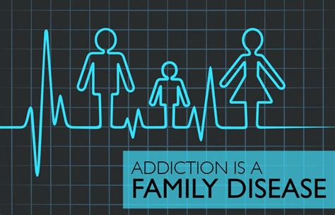 Family Detox by Potential Causes Of Alcoholism