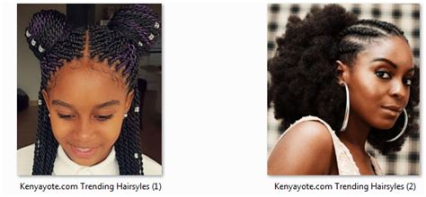 mzansi braids hairstyle new hair styles pics on mzansi new african cornrows