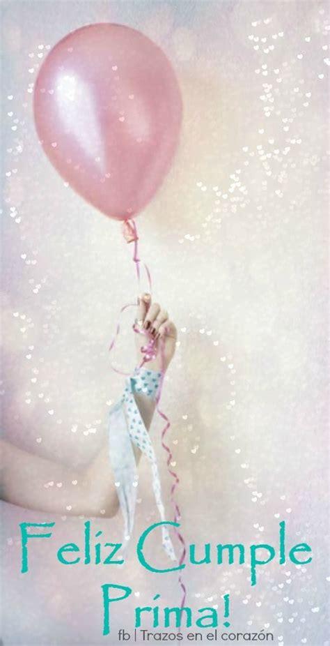 fotos de quien cumple años mañana 25 b 228 sta id 233 erna om feliz cumplea 241 os deseos p 229 pinterest