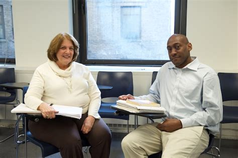 Bmcc Financial Aid Office by Bmcc News Changing Careers Mid