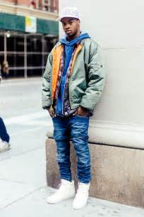 What Is Urban Style - ken rebel layered streetwear urban fashion style the modern 90 s much more fitted things