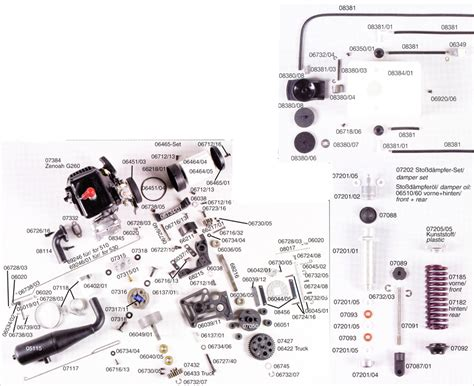 rigmaster wiring diagram 28 images alternator