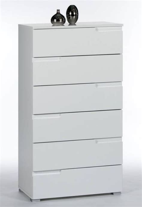 chest of drawers for small bedrooms white tall chest of drawers uk