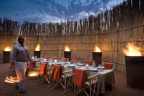 african boma google search africa safari lodge south
