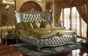 Furniture bedroom sets today with ashley furniture bedroom set under