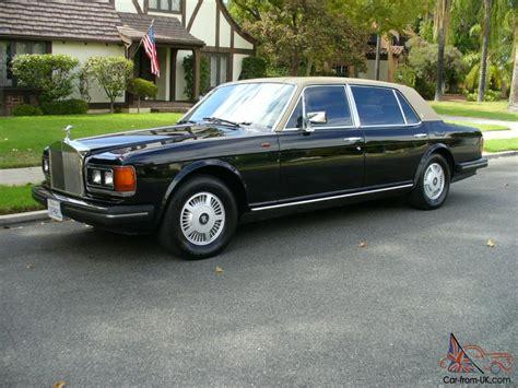 Amazing Price 100 Original Royce Smile All Type Neo stunning california rust free rolls royce silver spur