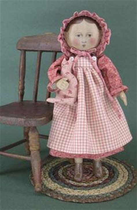 gails vintage doll patterns 1000 images about dolls antique new old rag and