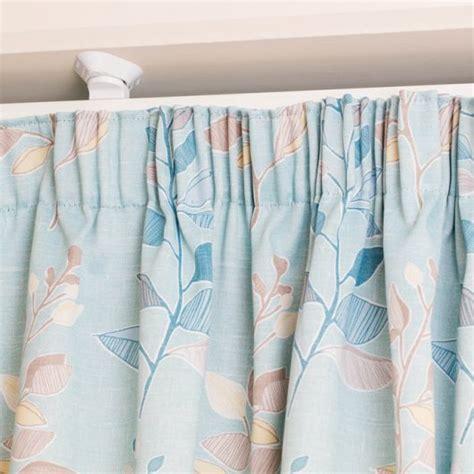 anti ligature shower curtain curtains ideas 187 anti ligature shower curtain inspiring