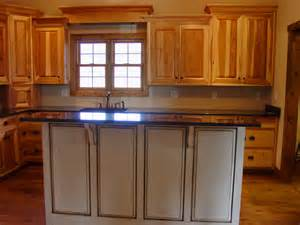 hickory wood cabinets kitchens hickory kitchen cabinets cool hickory kitchen cabinets for sale craigslist kitchen home with