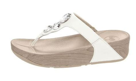 Sandal Fitflop Flip Size 36 S D 40 80 best images about cheap uk fitflop shoes sandals outlet on shopping thongs and