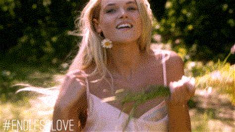 film w stylu endless love endless love movie tumblr